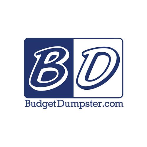 Budget_Dumpster.jpg