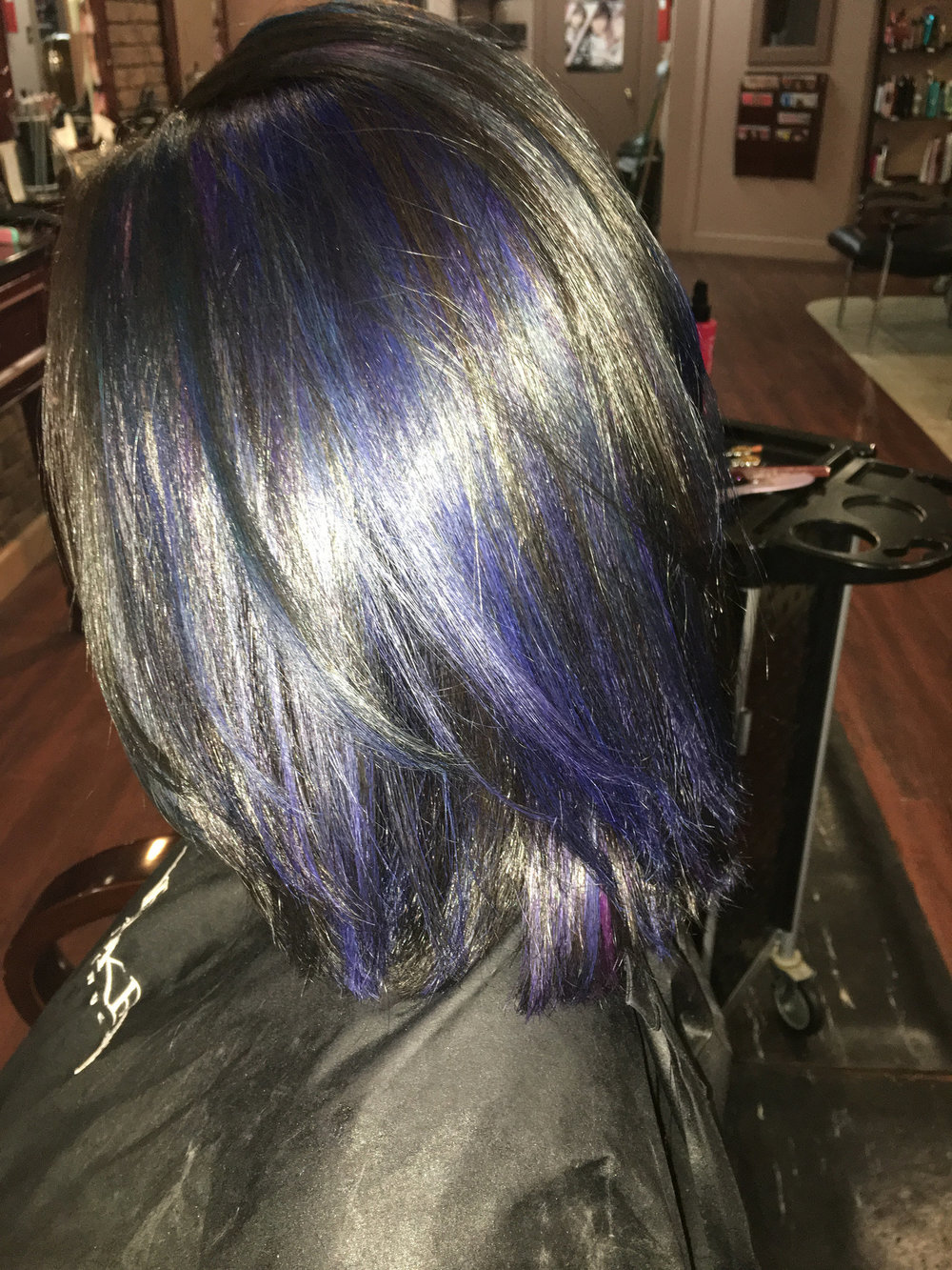 Custom_Color_Fashion_Color_Blue.jpg