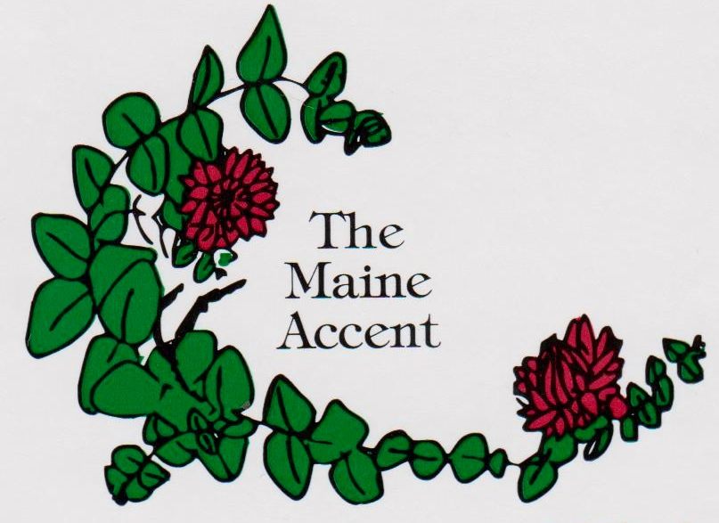 - Our gardens and retail operation are located at 60 Shady Lane, Hallowell, Maine