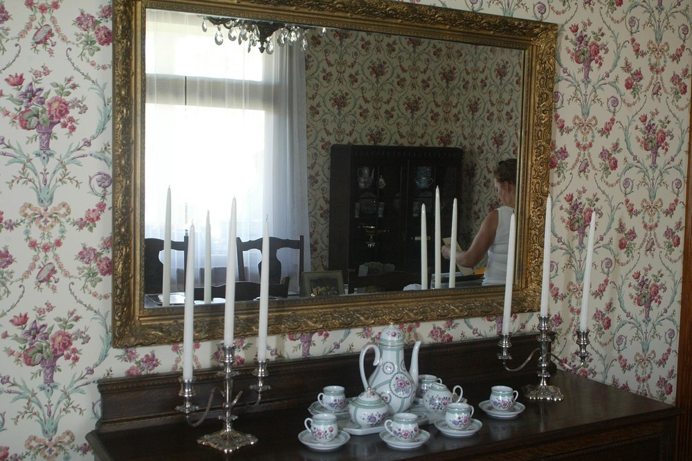 AR_Int_SpencerHouse_CoffeeTeaSetting_D83B6190.jpg