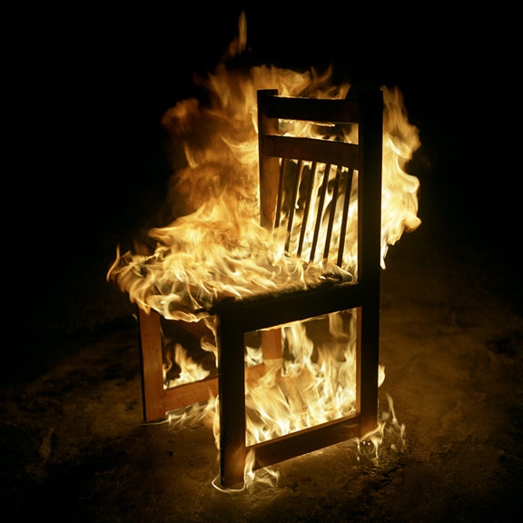07 BurningChair.jpg