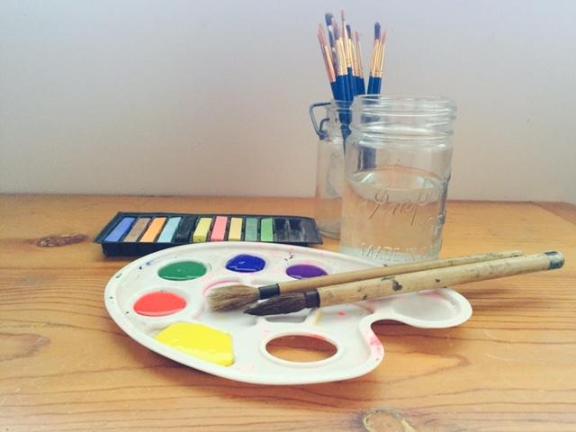paint .jpg