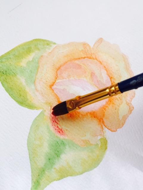 watercolor flower.jpg