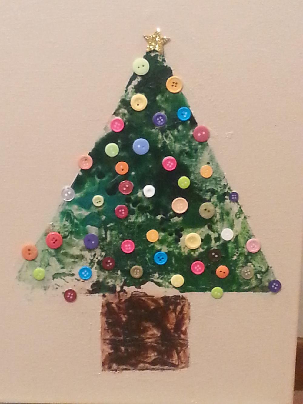 button.crayon.tree.jpg