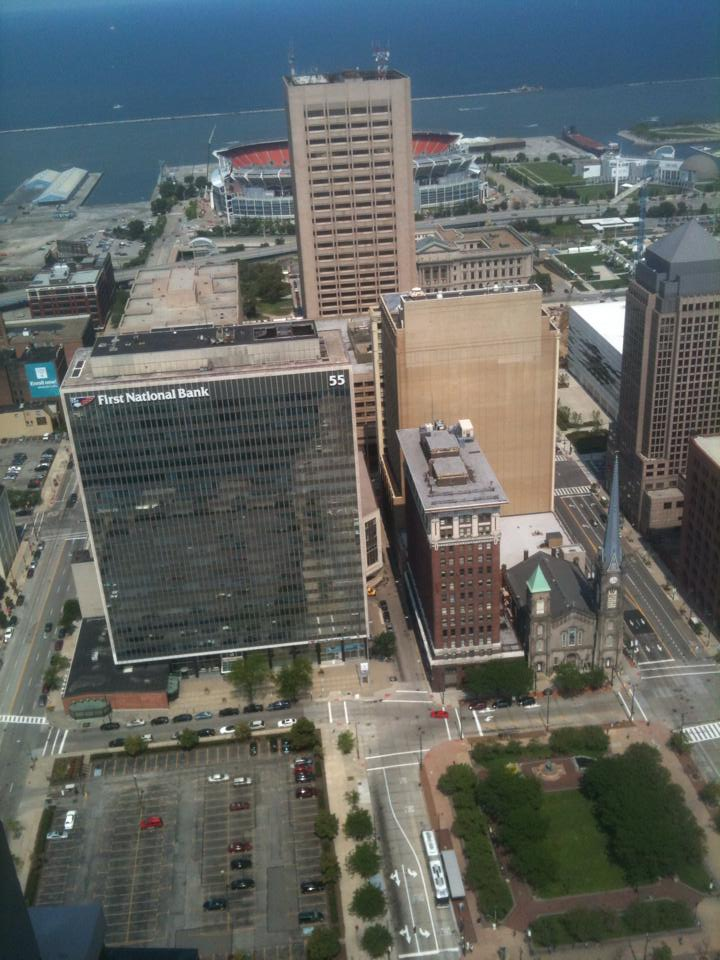 cleveland view 4 pic.jpg