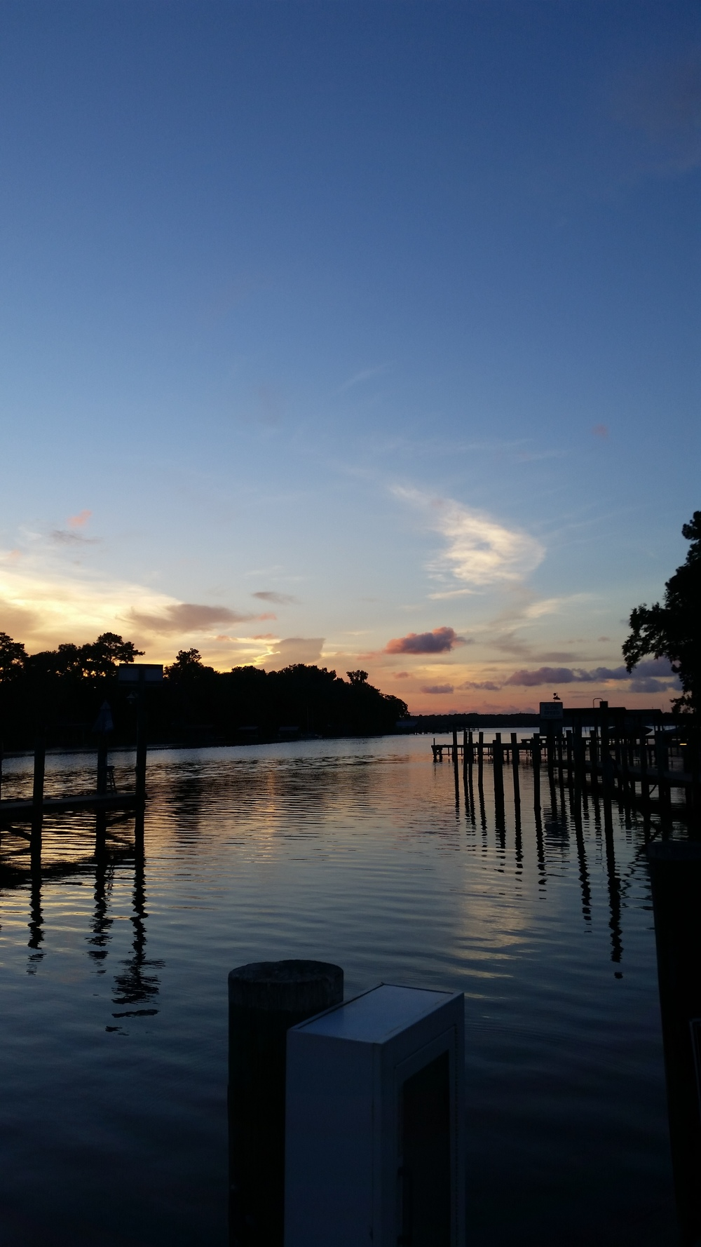 Jacksonville sunset.jpg