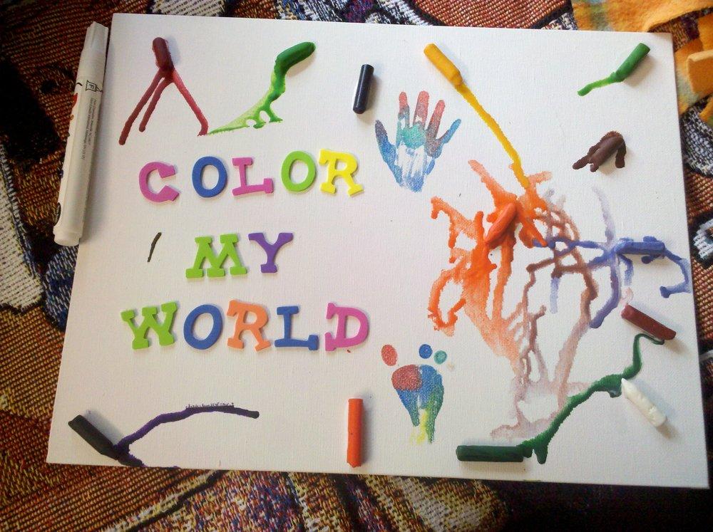 crayon.color.world.jpg