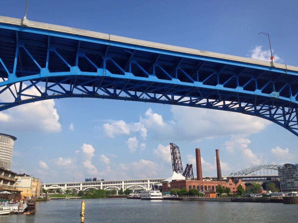 cleveland.bridge pic.jpg