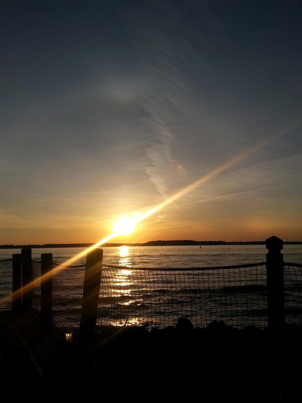 Johnson Island pic.jpg