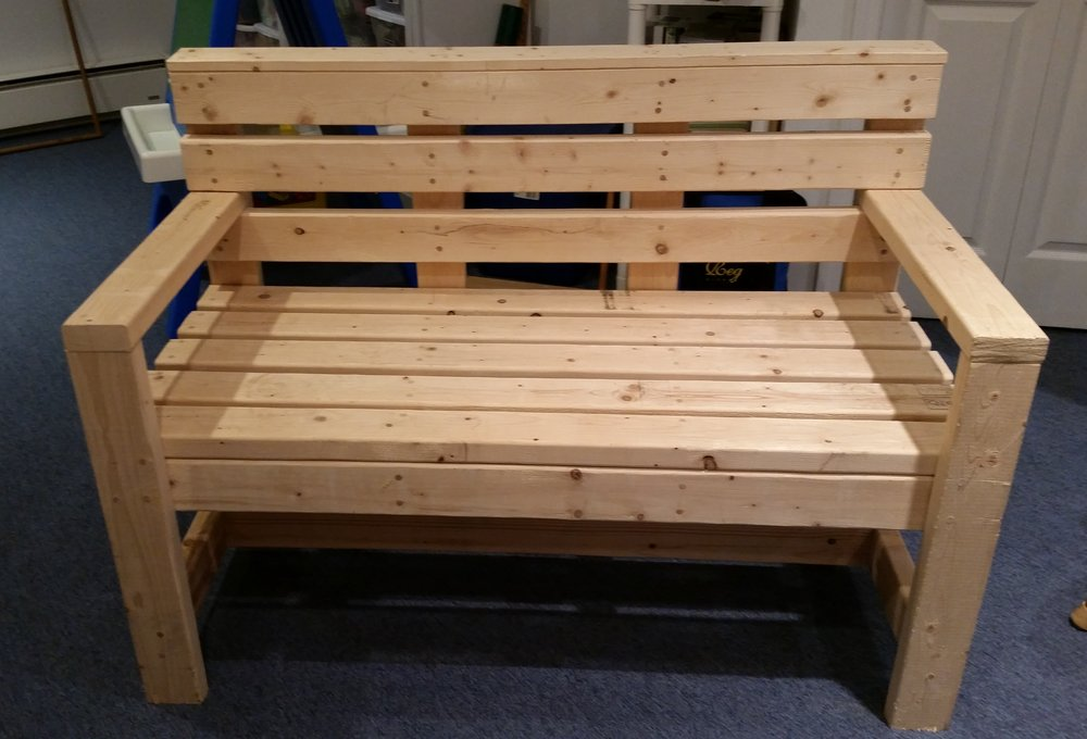 bench unfinished pic.jpg