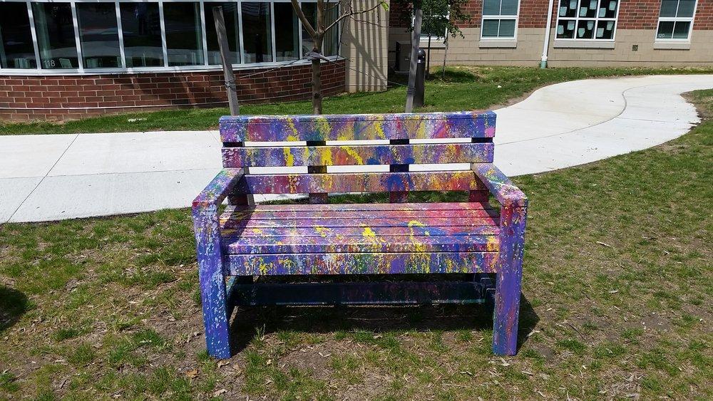 Grqnt bench.jpg