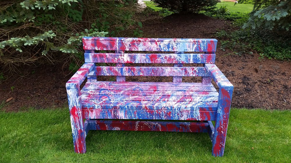 Veteran bench.jpg