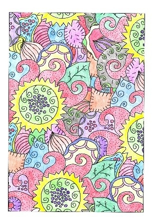 coloring page for blog 4.6.18.jpg