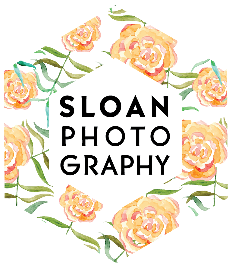 Sloan Photography