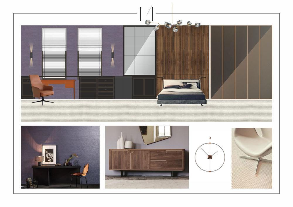 4-Спальня-А-2.jpg