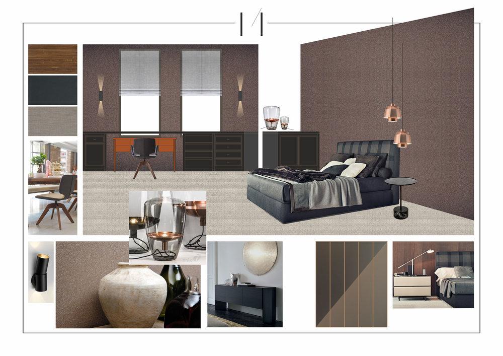 3-Спальня-А-1.jpg