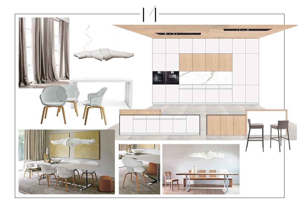 8-Кухня-01.jpg