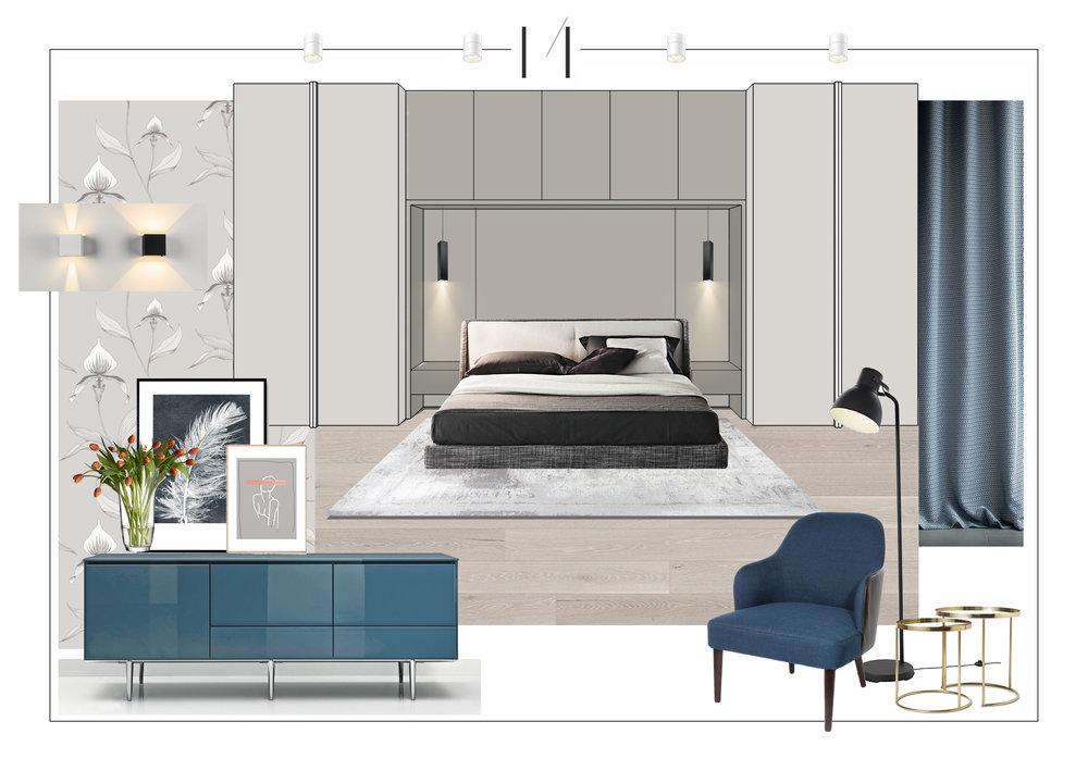 Спальня 7.jpg