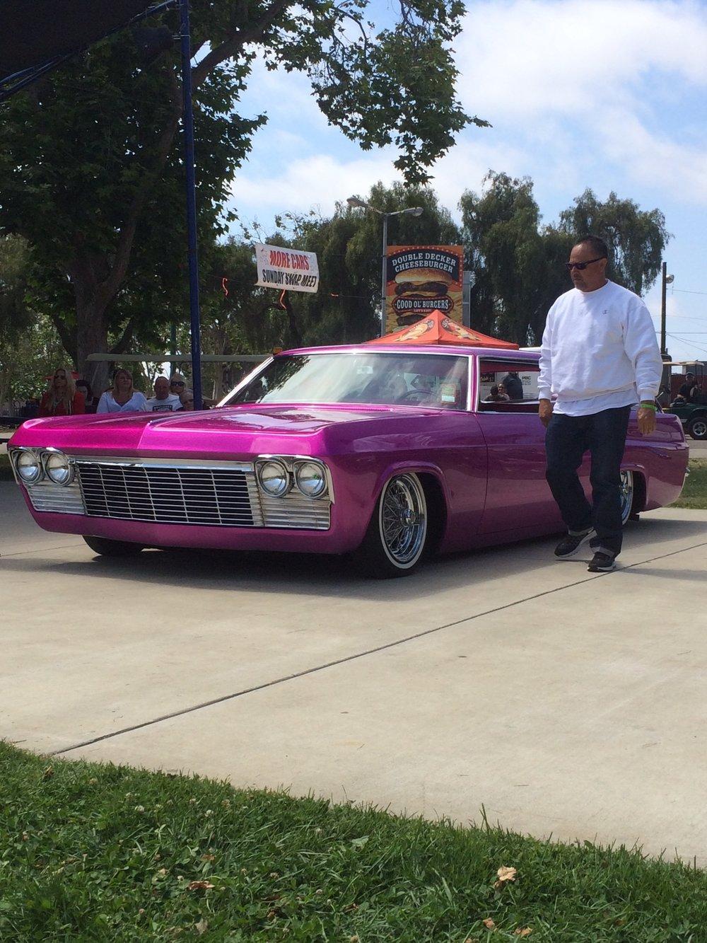 pinkcarshow.jpg