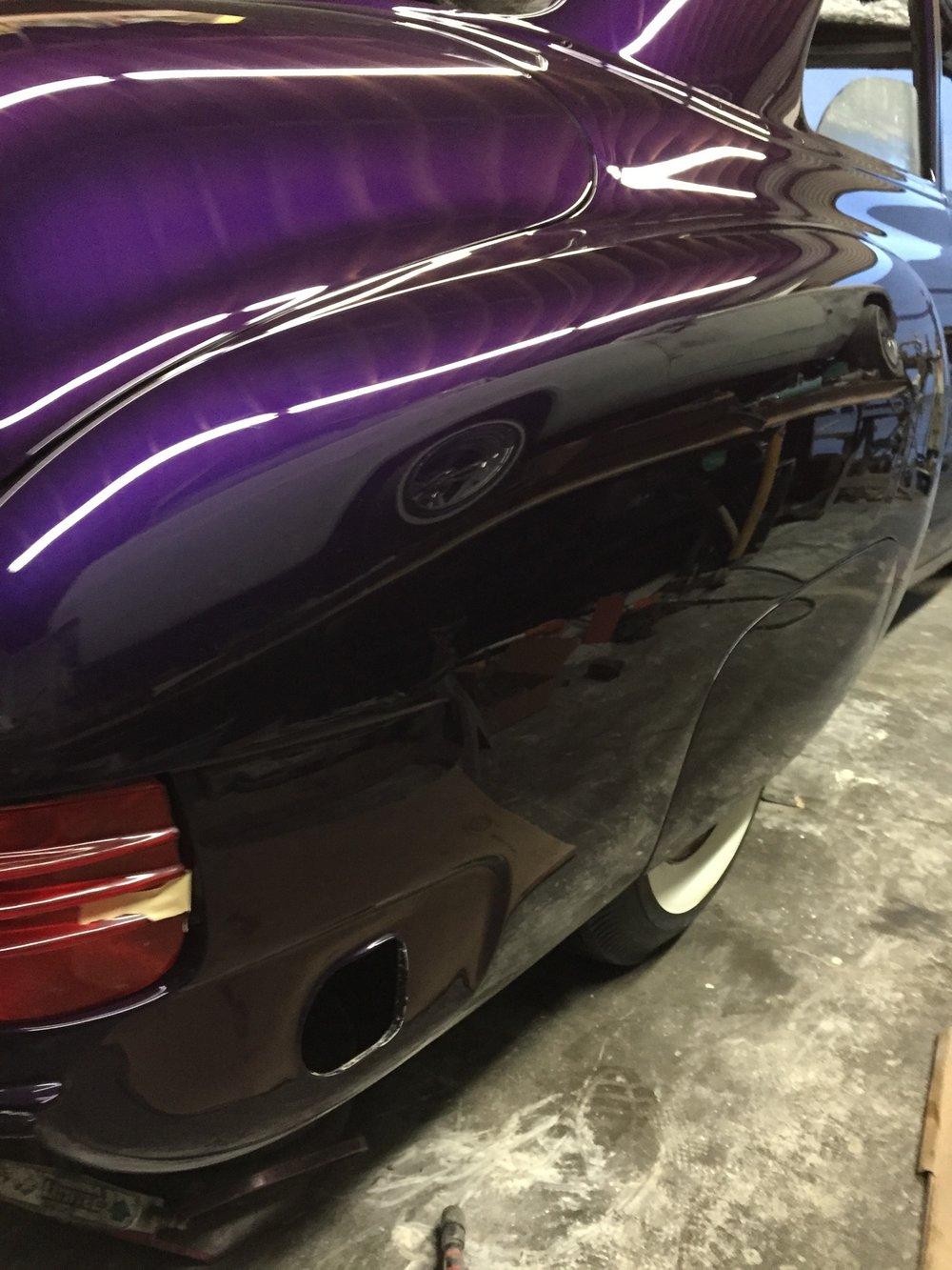 purpletaillight1.jpg