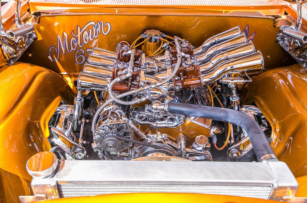 richie-valles-shop-stop-motown63-engine.jpg