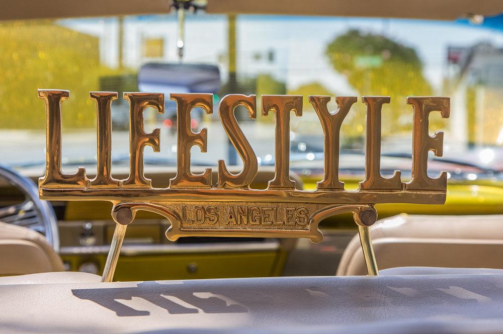 richie-valles-shop-stop-lifestyle-los-angeles-car-club-plaque.jpg