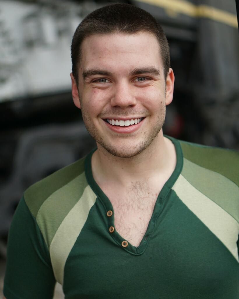 Zach W.jpg