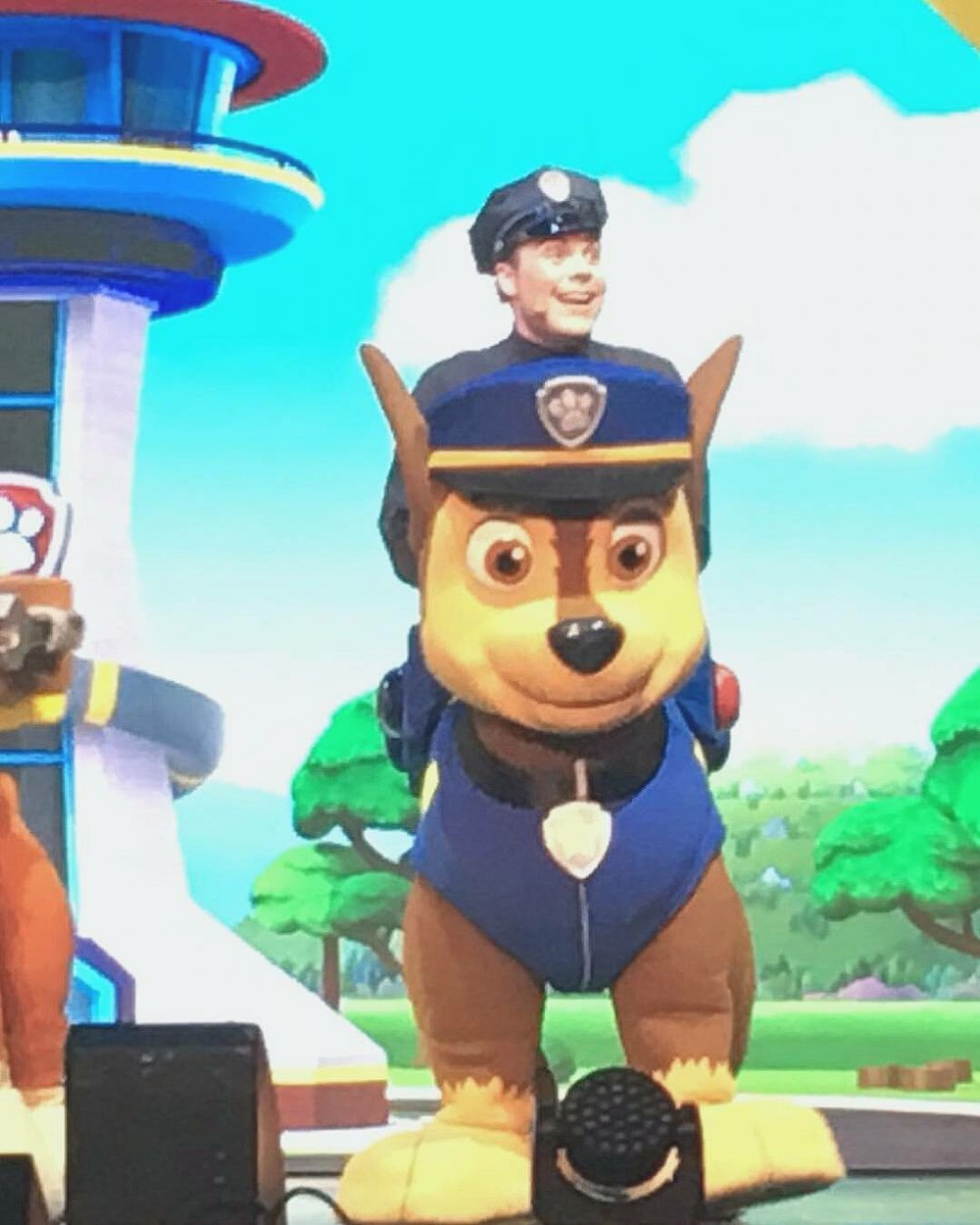 Chase in Paw Patrol Live!.jpg