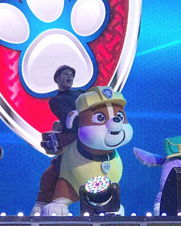 Rubble in Paw Patrol Live!.jpg