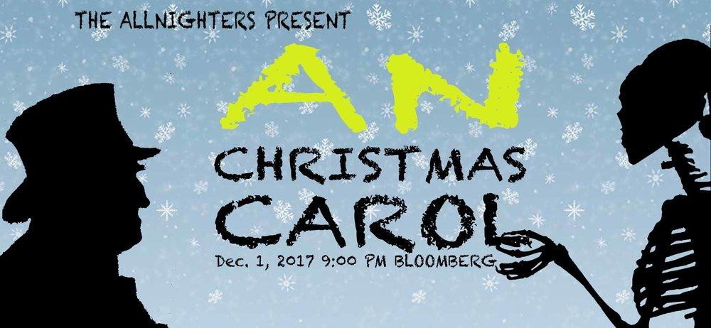 AN Christmas Carol.jpg