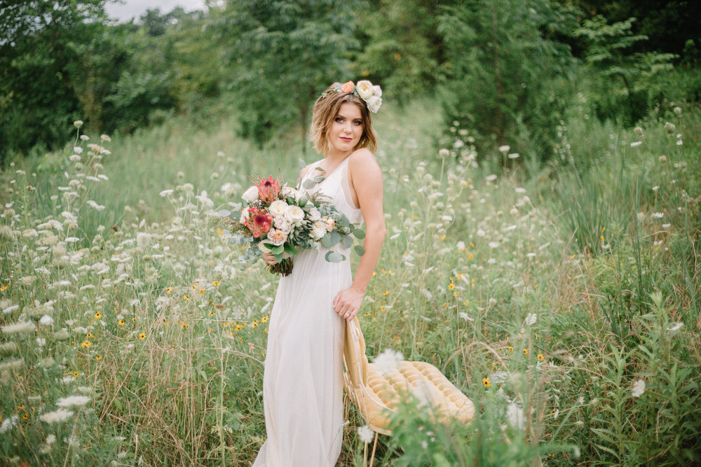 Styled Shoot  Indian Camp Creek-0037.jpg