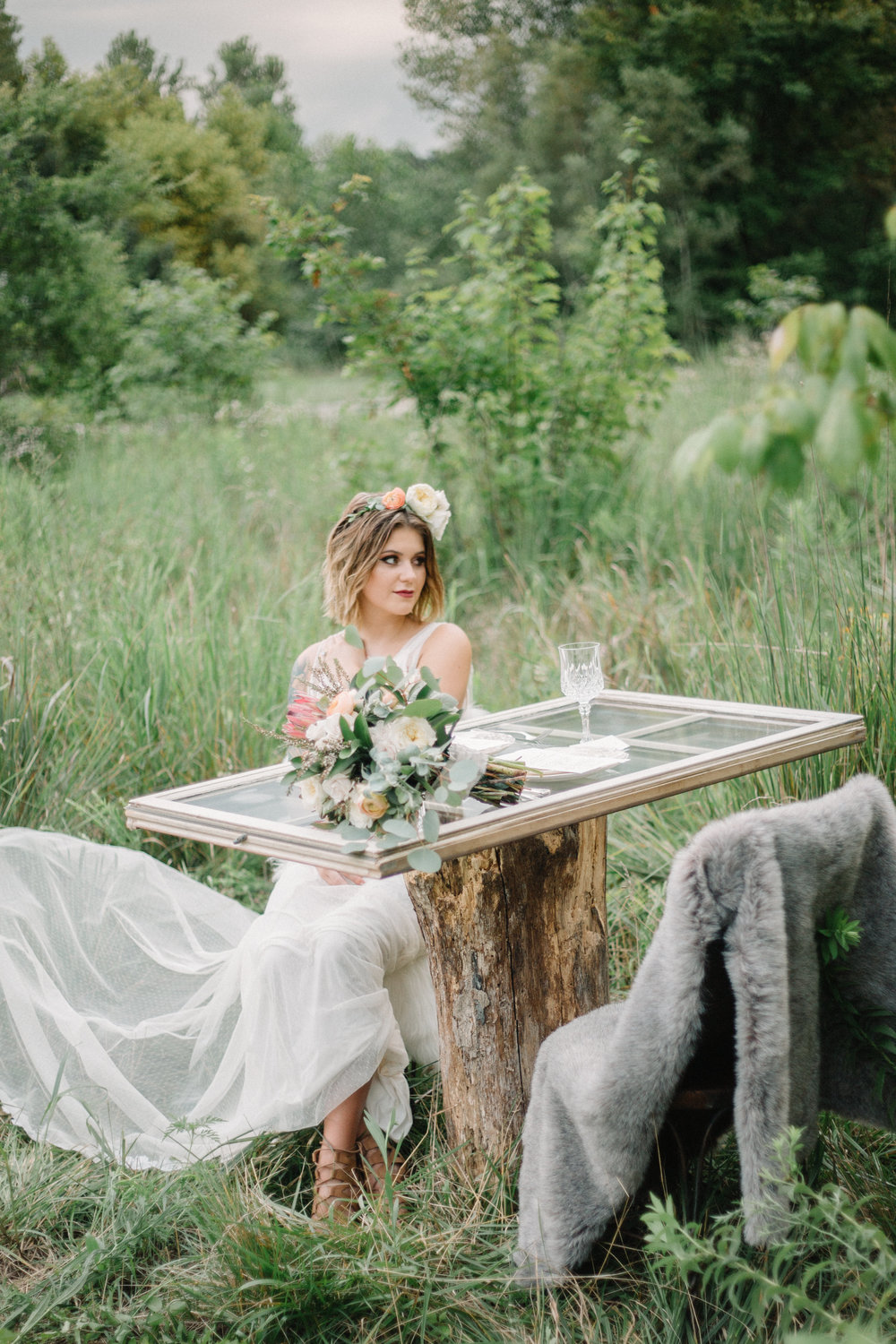 Styled Shoot  Indian Camp Creek-0042.jpg