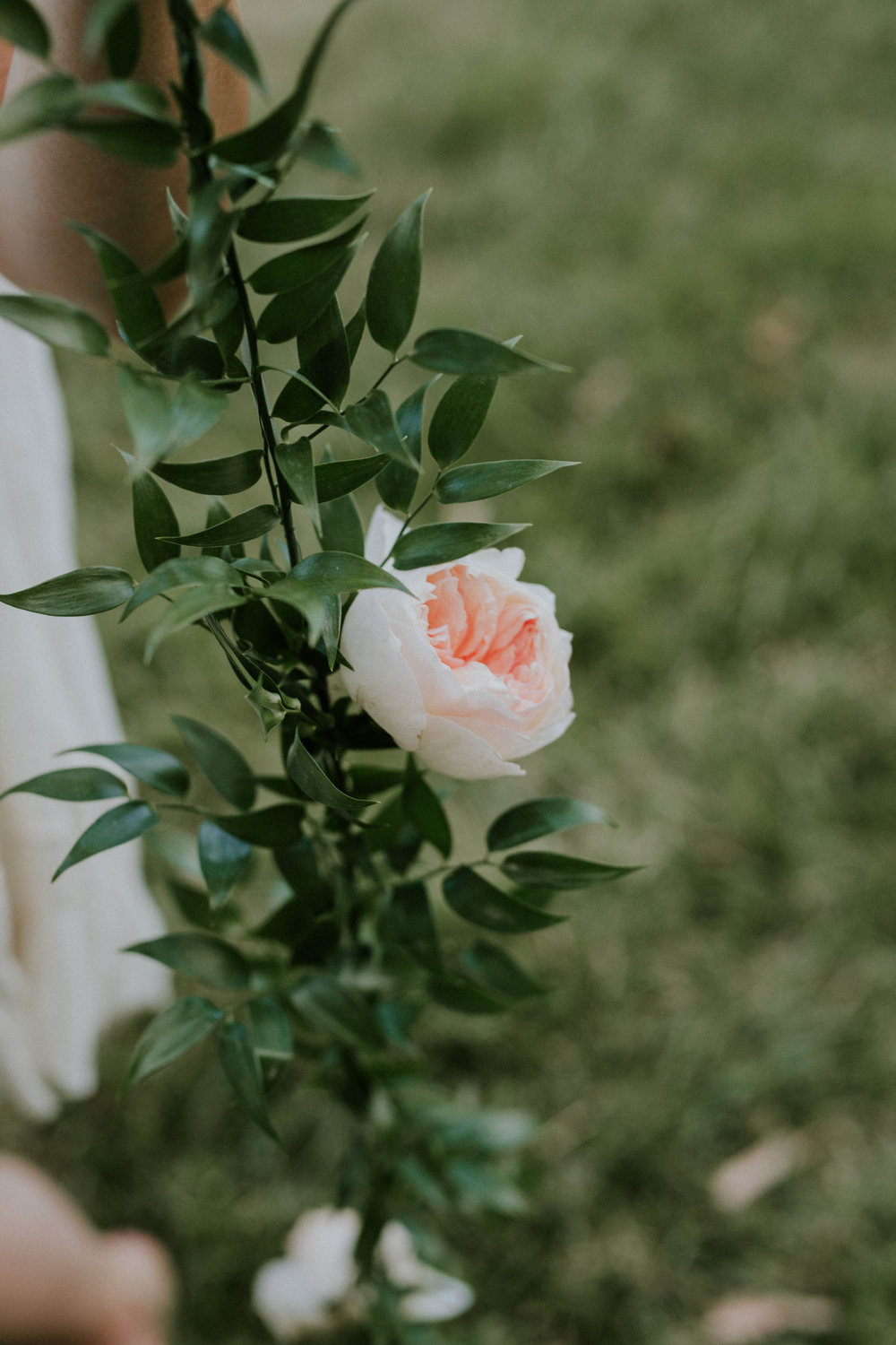 Styled Shoot-Styled Shoot PASS-0090.jpg