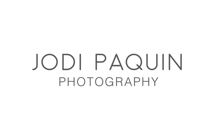 Jodi Paquin Photography