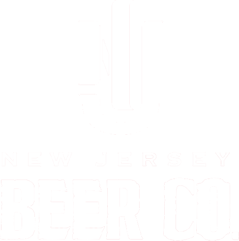 New Jersey Beer Co.