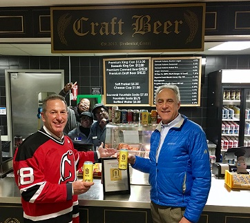 Craft Beer Section Prudential Center_Web.jpg
