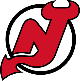 New_Jersey_Devils_logo.png