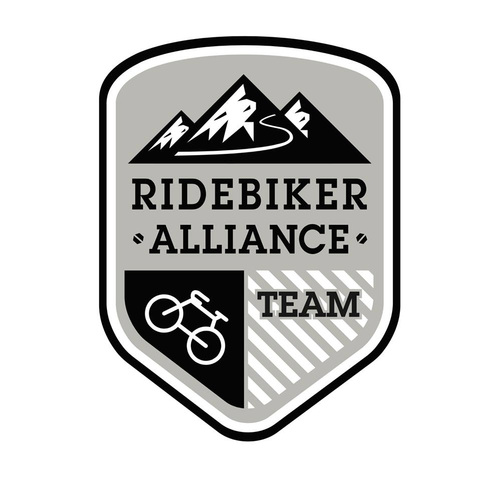 The RideBiker Alliance