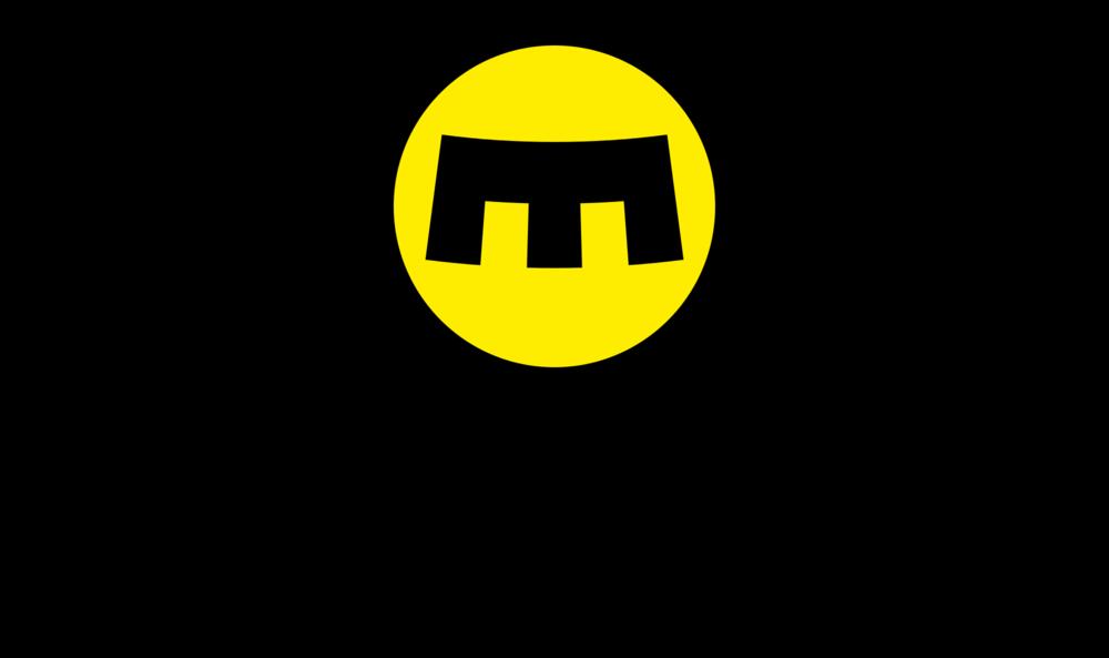 Magura USA