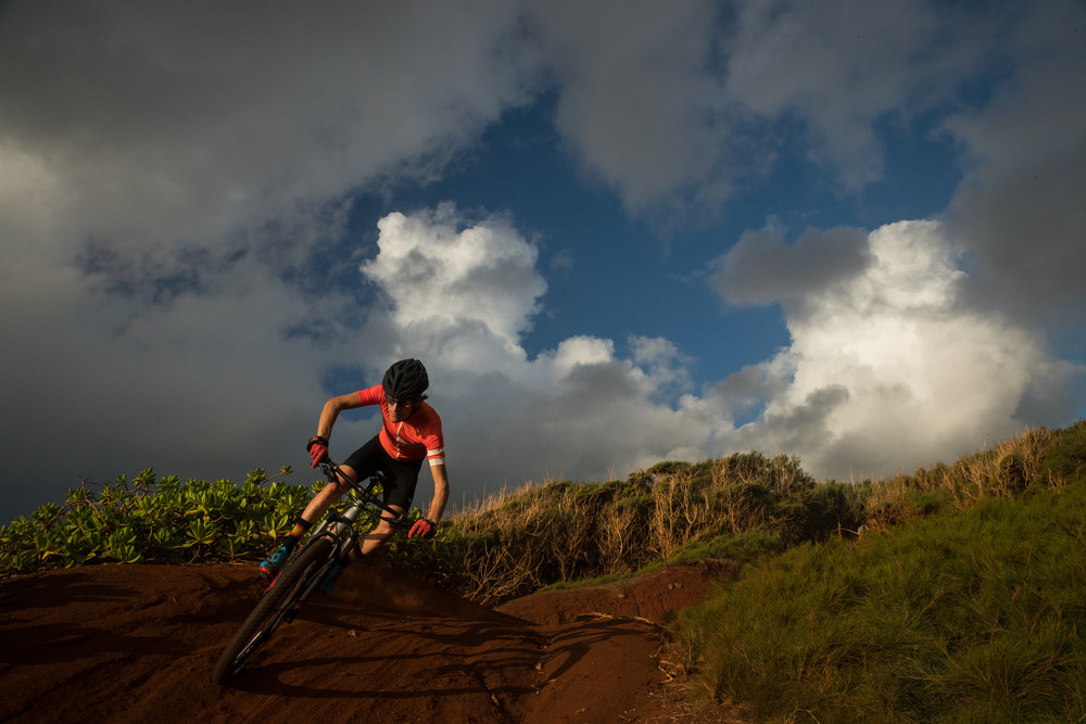 Trek Bicycles - Kauai