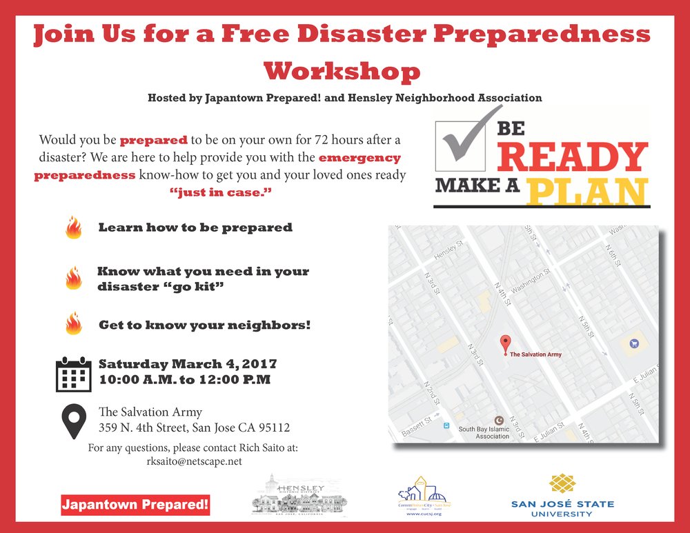 Disaster Prep Flyer 03.04.17.png