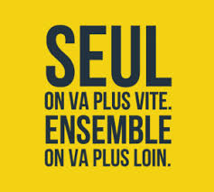 Seul on va plus vite v2.jpg
