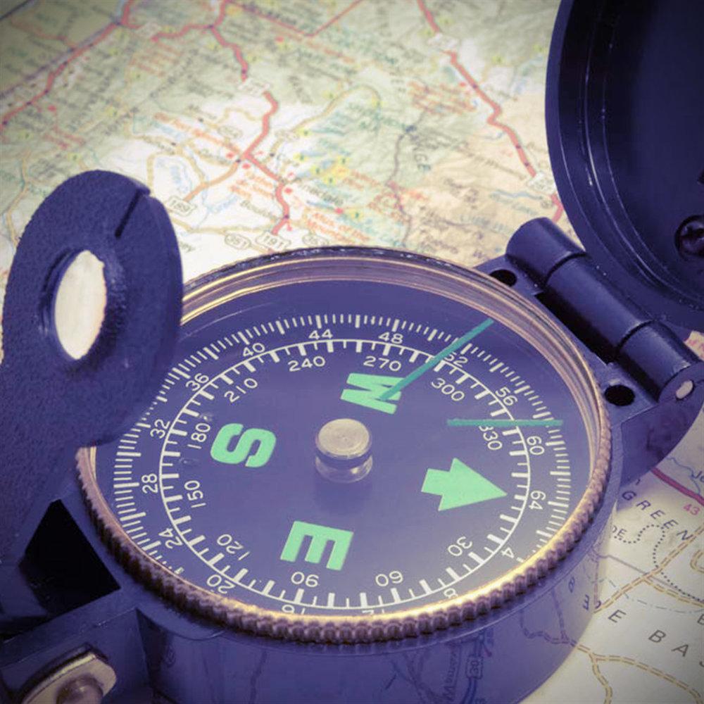 compass image copy.jpg