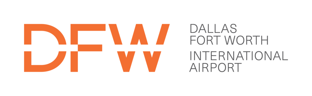 dfw_secondaylogo_300dpi_orange_NoBackground.png