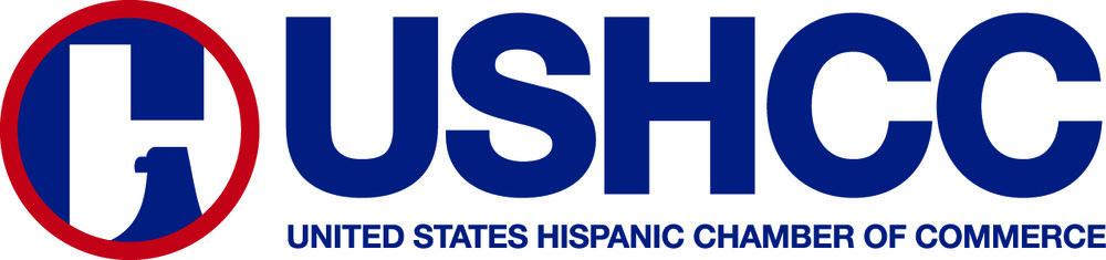 USHCC-UnitedStatesLogo.jpg