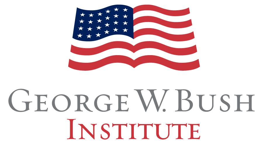 GWB_Institute Logo_V_RGB PREFERRED.JPG