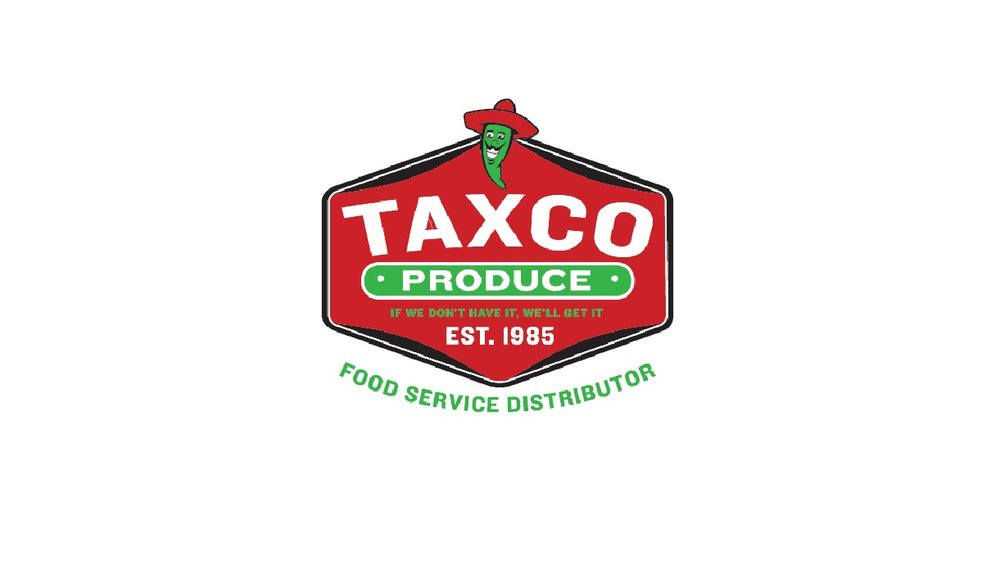 taxco logo center.jpg