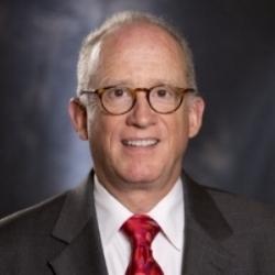 Matthew M. Rooney  Director, Economic Growth George W. Bush Institute, Dallas   Biography