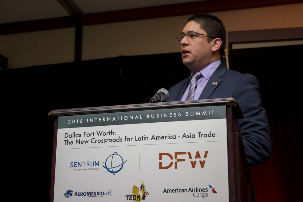 Latin-Asian-Trade-31.JPG