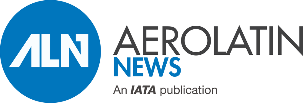 logo-aln-and-iata.png
